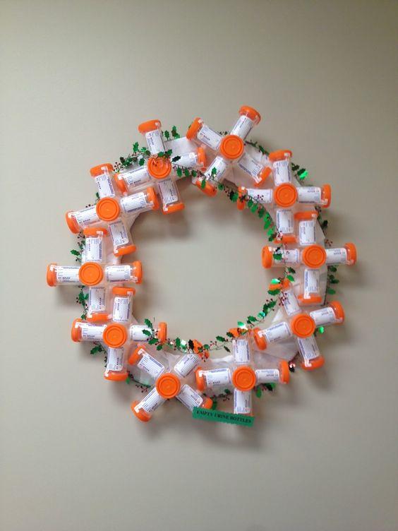 medical-wreath-christmas
