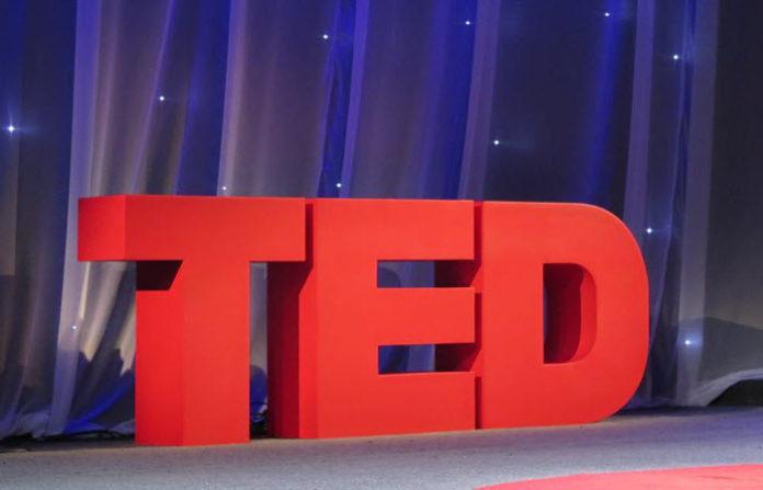 ted talks nursing