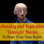 inspirational videos for nurses