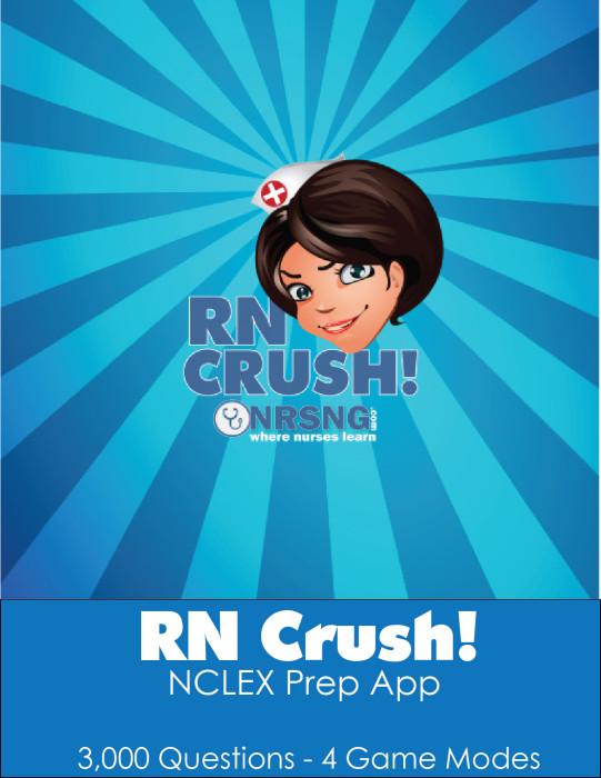 rncrush