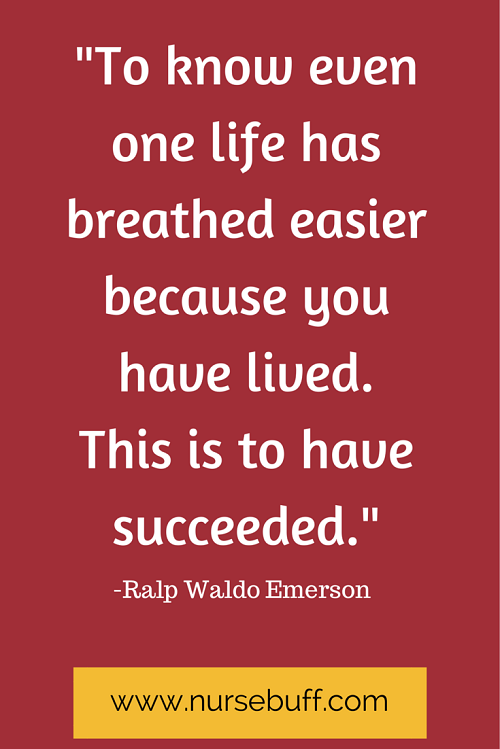 To-know-even-one-life-has-breathed