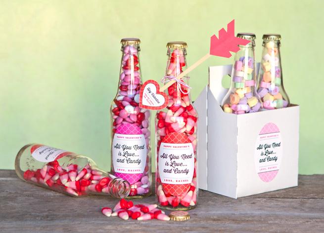 candy-bottles