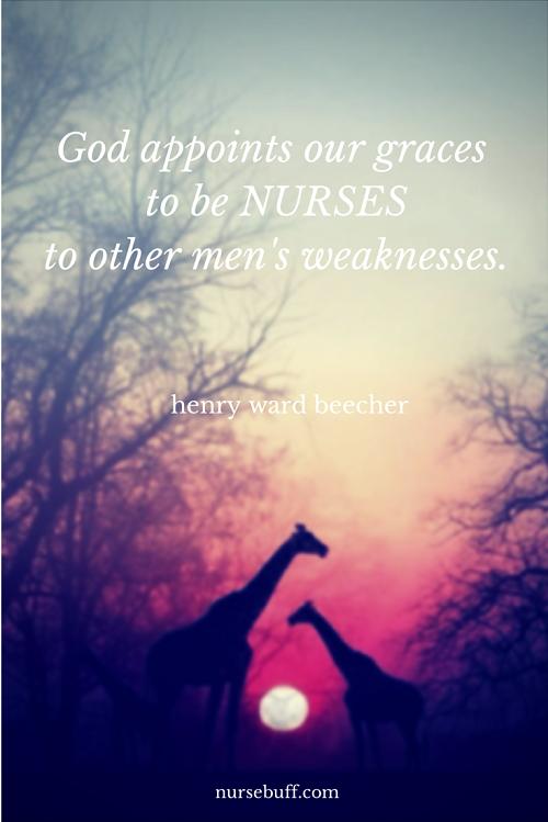 graces-nurse-quote