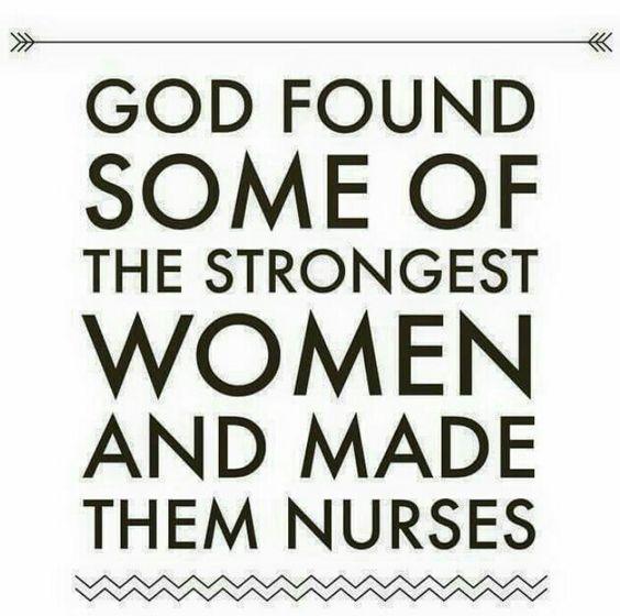 12 inspiring love quotes for nurses nursebuff