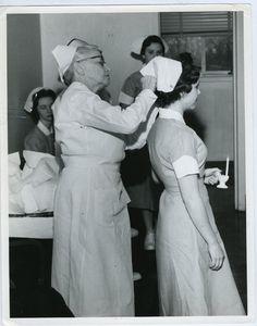 nurse-cap-vintage-nurse