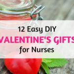 valentines gifts for nurses