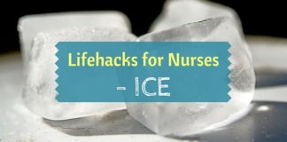 Lifehacks for Nurses