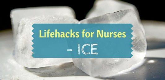 Lifehacks for Nurses