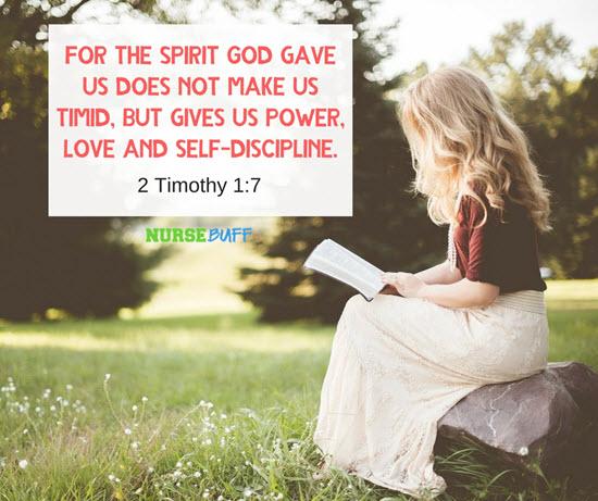 best bible verses