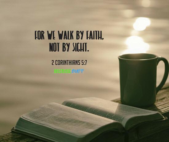 corinthians bible verses
