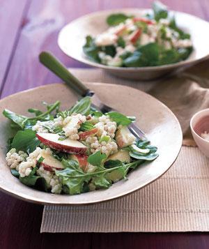 creamy-barley-salad