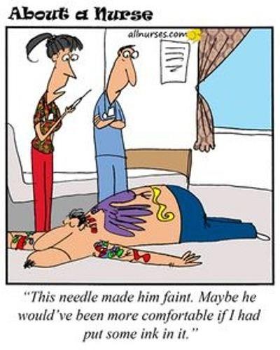 funny-nursing-meme