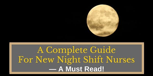 night_shift_nurses