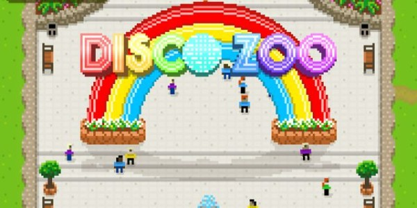 disco zoo game