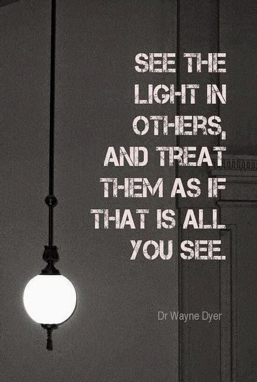 inspirational mantras