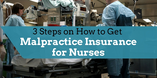 nurse anesthesist malpractice insurance Office of the commissioner of insurance defined health care providers must carry primary professional liability insurance and nurse anesthetists.