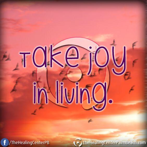 nursing inspirational mantras