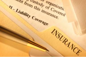 nursing insurance