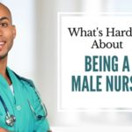 being-a-male-nurse