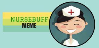 nursebuff meme