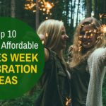 nurses week celebration ideas