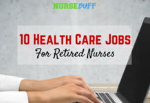 jobs-for-retired-nurses