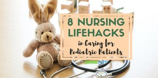 caring-for-pediatric-patients-hack
