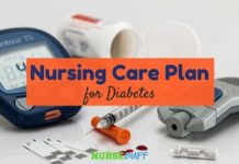 nursing-care-plan-for-diabetes