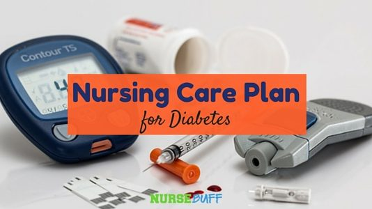 nursing-care-plan-for-diabetes