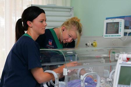 vocational-nursing-program
