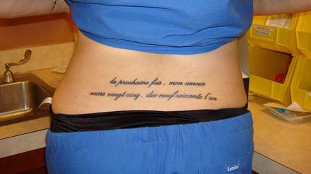 hidden-tattoo