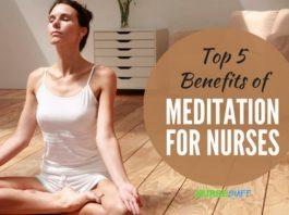 meditation-for-nurses