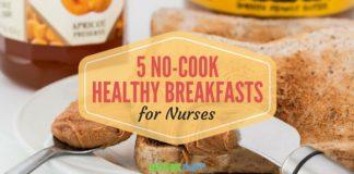 no-cook-healthy-breakfast-nurses