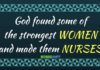 nurse-quote-strong-women