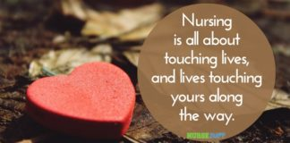 nursing-quotes-touching-lives