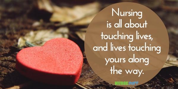 nursing-quotes-touching-lives