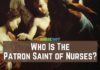 patron-saint-of-nurses