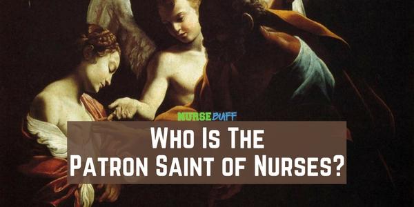 patron-saint-of-nurses
