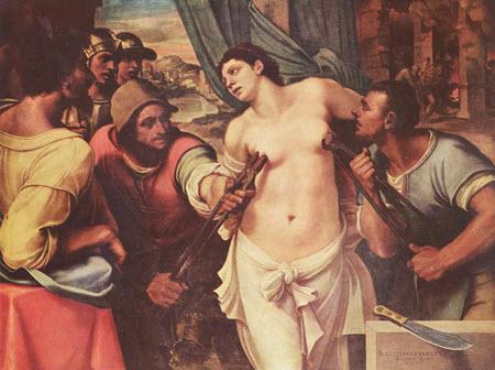 saint-agatha-of-sicily