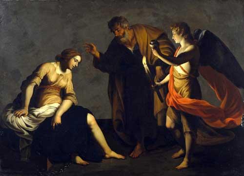 saint-agatha-patron-saint-of-nurses