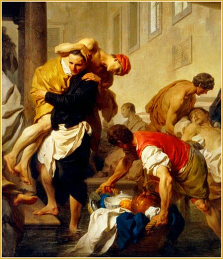 saint-camillus-of-lellis