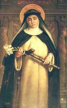 saint-catherine-of-siena