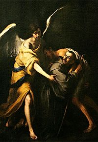 saint-john-of-god