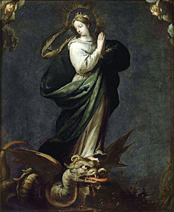 saint-margaret-of-antioch