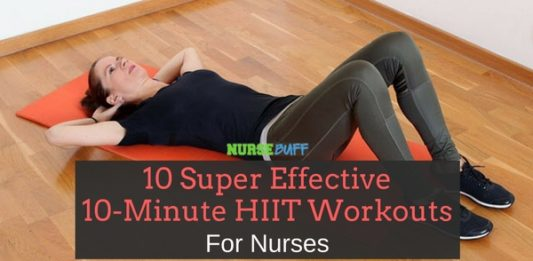 workouts-for-nurses