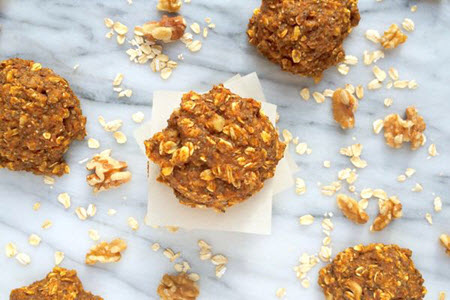 gluten-free-pumpkin-breakfast-cookies