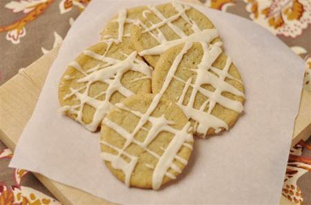 maple-sugar-cookies