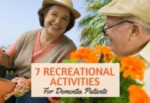 activities-for-dementia-patients