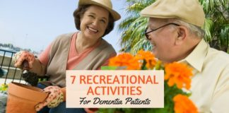 activities-for-dementia-patients