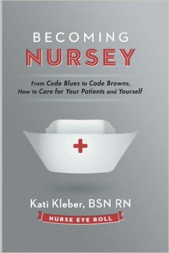 becoming-nursey